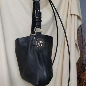 Coach Penelope Shoulder bag